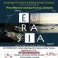 locandina_concerto_eurasia_completa.jpg