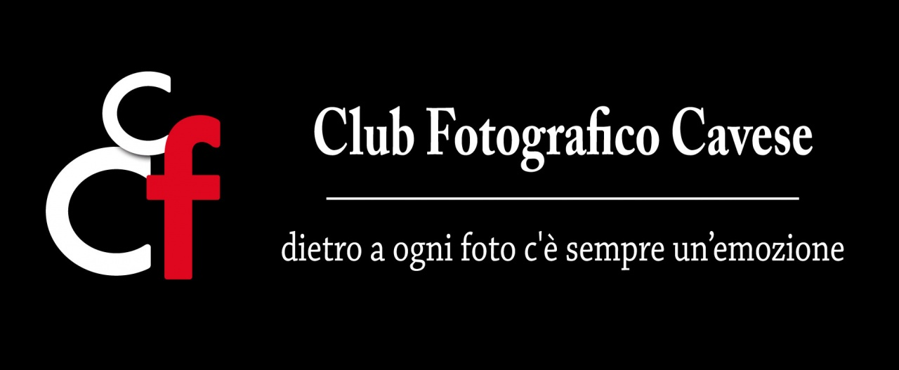 copyright Club Fotografico Cavese - www.clubfotograficocavese.com