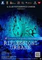 Concorso_Riflessioni_Urbane.jpg