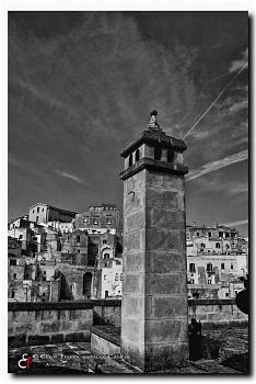 I Sassi - Matera 04 Marzo 2012