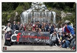 Reggia di Caserta - 10 Aprile 2011