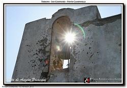 Punta Campanella - Massa Lubrense (Na) 03 Marzo 2013