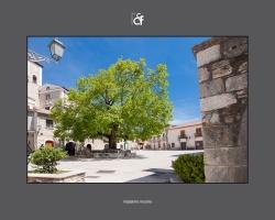 Rocca San Felice (Av)   Il Borgo