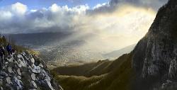 1° Vertikal Monte Finestra