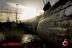Ugo Diletto