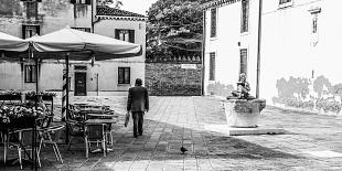Venezia visioni e illusioni (giorno)