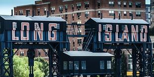 New York (2012)