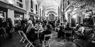 Bar Borsa (Vicenza)