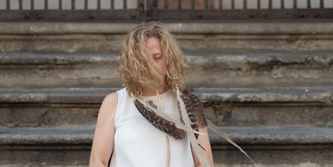 Anima Manifesta: introduzione il taglio dei capelli