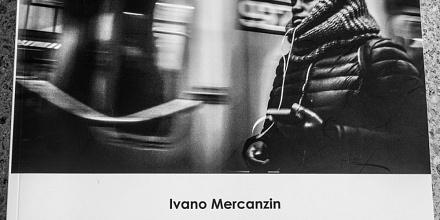 LIBRO FOTOGRAFICO: THE FACE (FACES) OF NEW YORK CITY