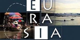 EURASIA 2015-2016