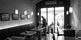 CASA MAZZANTI CAFFE'